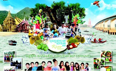 Official Tourism Site | Ministry of Tourism Cambodia (MOT)