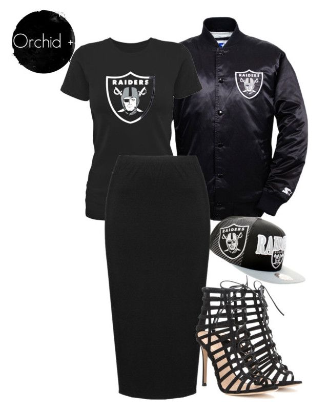 """Straight Out Of Compton"" by orchidplus on Polyvore"
