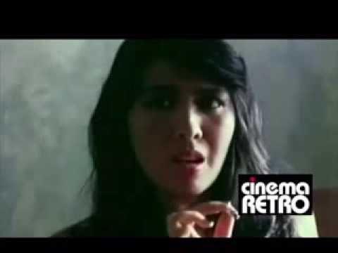 ROOM 69 FULL MOVIE Rated R Sarsi Emmanuelle Pepsi Paloma Irma Alegre Myr...