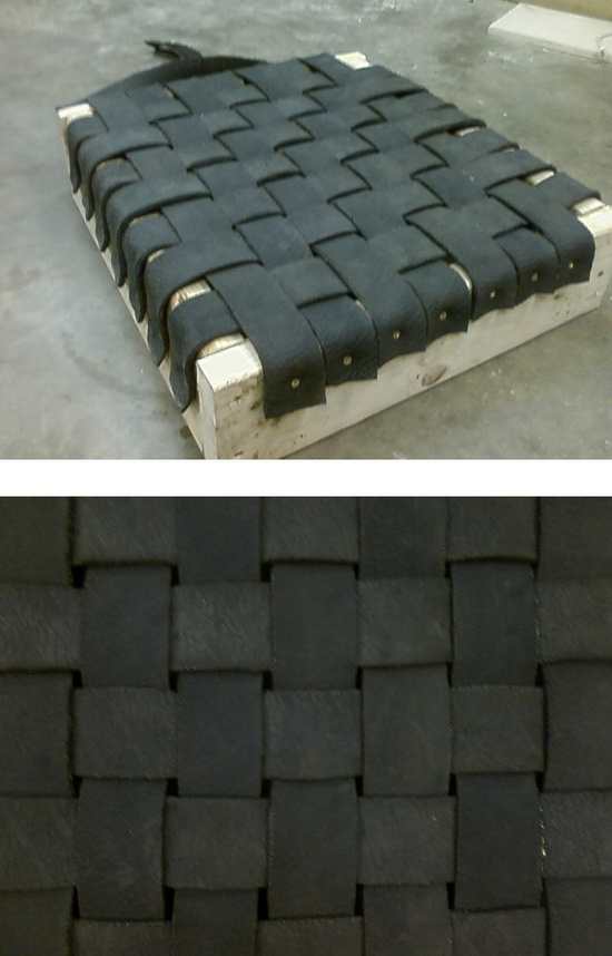 114 Best Second Chance Ideas Repurposed Tires Images On