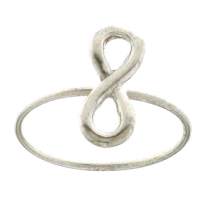 handmade ring (silver 925) - 13 euros, isonjewellery