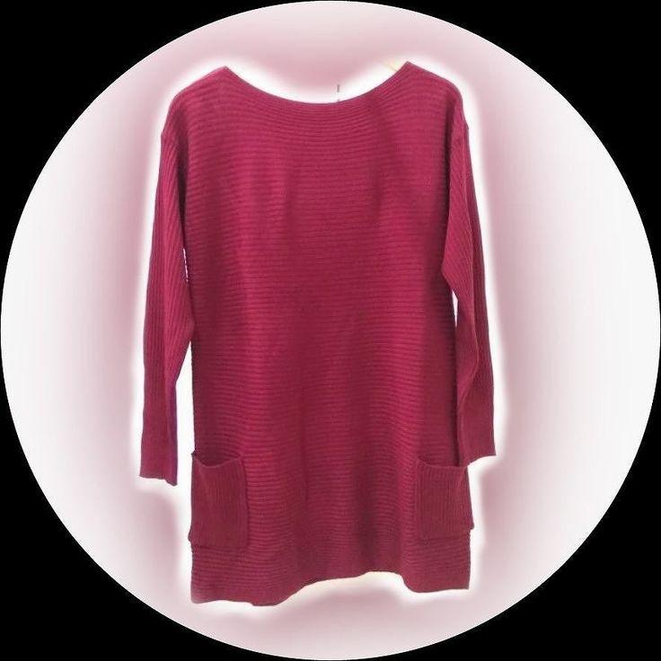 Rajut tunik - @hitanitya collection harga : Rp 95k Warna: Maroon Ukuran all size  Order/Tanya : WA : 0818-38-2027 foto Real Pict  FORMAT ORDER : Nama - Alamat - No hp - Order : #rajut #tunik# rajuttunik #rajutmurah #rajutdepok #busanapakaian#ootd# #hijabers#onlineshop#hijab#fashion #olshop#bandung#jakarta#depok #bogor#indonesia#detos#hitanitya #tokobusanapakaian Toko Busana Pakaian Wanita http://ift.tt/2jiy5ik  Rajut tunik - @hitanitya collection harga : Rp 95k Warna: Maroon Ukuran all size…