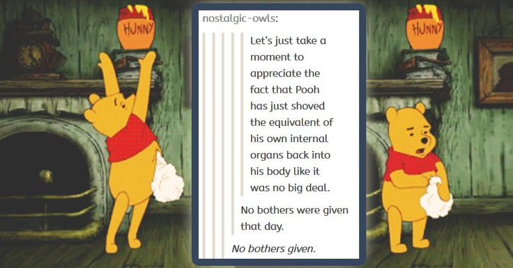 The 30 Best Disney Tumblr Posts of All Time