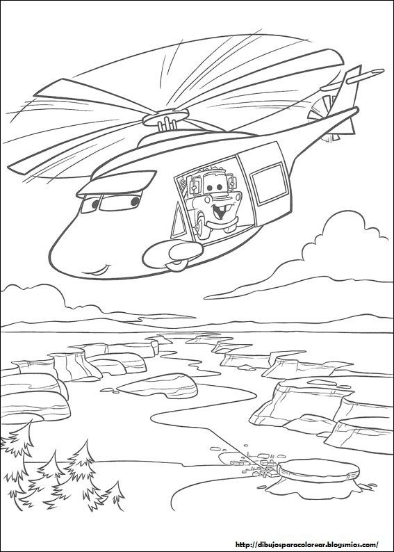 30 best ぬりえ images on Pinterest Coloring pages, Coloring sheets - best of mcqueen coloring pages