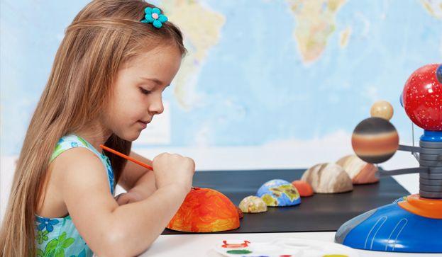 25 maneras de evaluar a tus alumnos fuera de las pruebas ordinarias