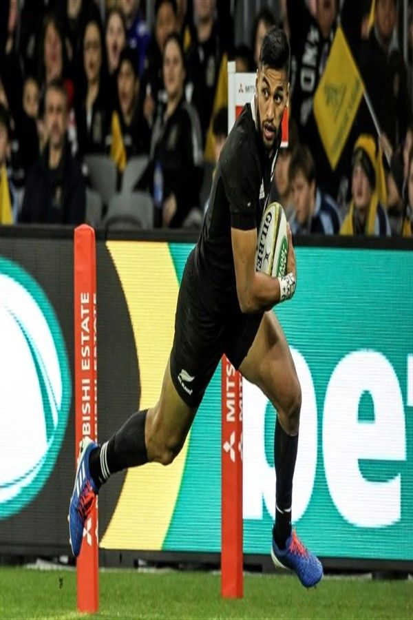 All Blacks Refuse A Chance To Play For New Zealand At Tokyo Olympics 2020 Rugby Tickets Tokyo Olympics Olympics