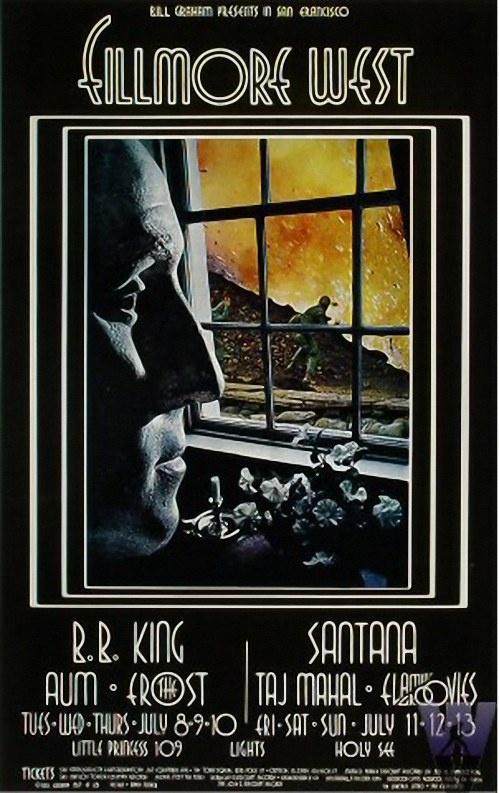... 99 Best Filmore Images On Pinterest Concert Posters, Gig Poster   Badm  Amp Ouml Bel ...