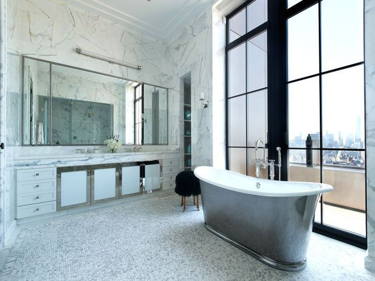 https://i.pinimg.com/736x/60/95/6e/60956ee28307192b8ca561fb4ef9a52c--new-york-apartments-luxury-apartments.jpg