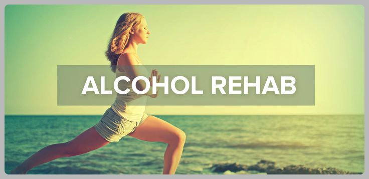 Cocaine Addiction and Drug Rehab Blog: Inpatient alcohol Rehab benefits to help you recov...