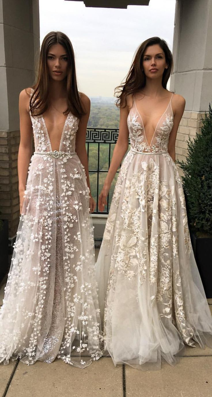 best bride images on pinterest bridal dresses crowns and haute