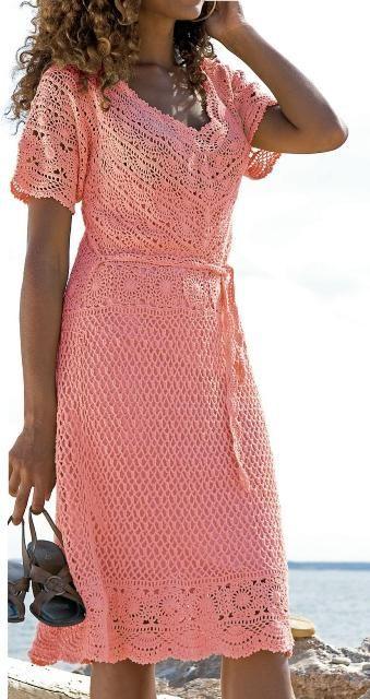 Розовое платье оригинальный фасон. Обсуждение на LiveInternet - Российский Сервис Онлайн-Дневников