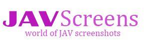 JAVScreens - The world of Japanese Adult Video (AV) Screenshots http://javscreens.com