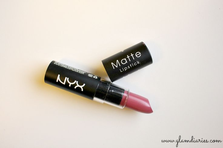 Where to buy NYX products in Canada