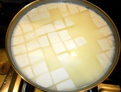 Specializovaný internetový obchod zaměřený na prodej - syřidel, sýrařských pomůcek, mlékárenských kultur, sýrařských forem, chloridu vápenatého.