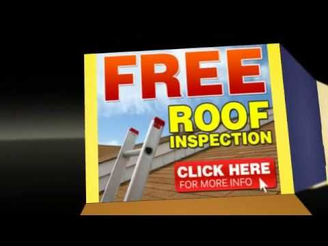 Visit Our Site Http://findroofernow.com/ For More Information On New Roof  Cost Estimate Thinking About Getting A New Roof For Your House Or Are You  Just ...