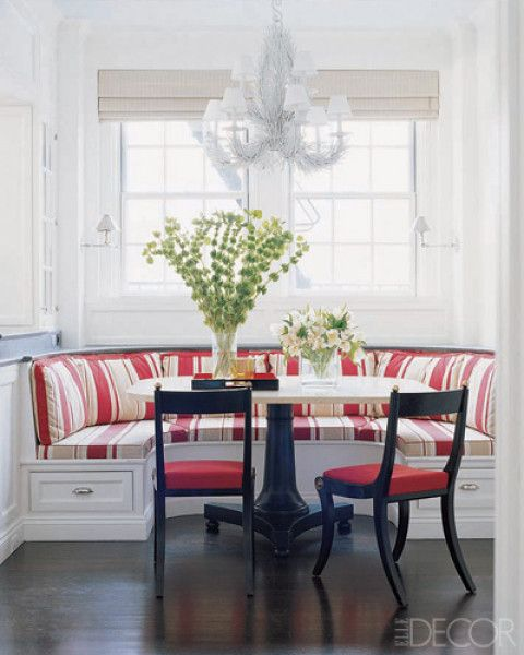 190 best Banquette images on Pinterest