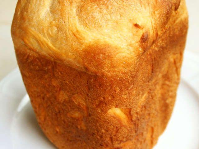 覚えておきたい Hbで基本のパン ド ミ By ぱりぱり レシピ レシピ 料理 レシピ パンドミ