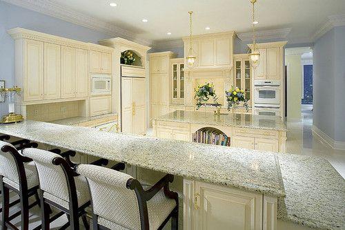 http://housesnsuch.tumblr.com/post/6715535925: Dreams Kitchens, Dreams Houses, Gourmetkitchen1Jpeg 800600, Beaches Houses, Bounty Kitchens, Gourmet Kitchens 1 Jpeg
