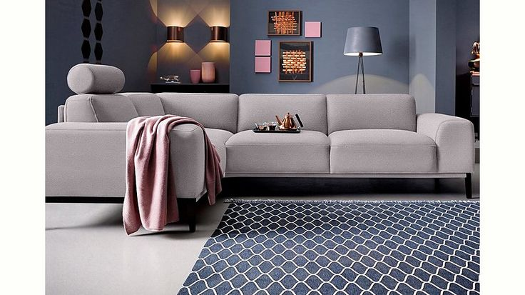 16 best Lounge images on Pinterest Bedroom furniture, Lounge and