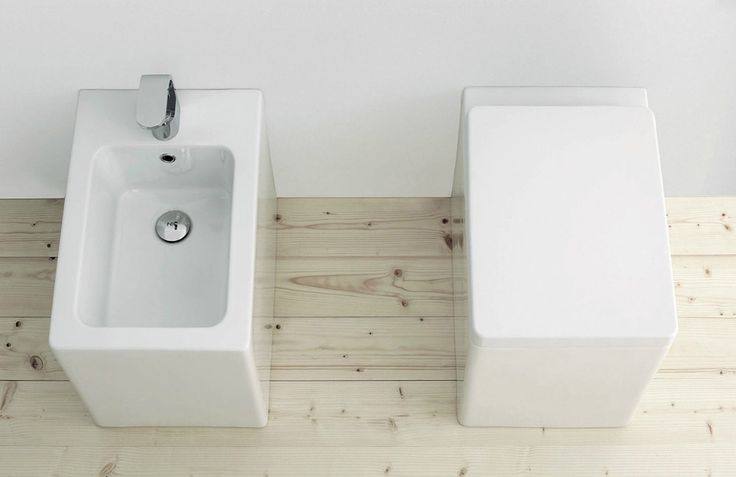 sanitari    edil design careri