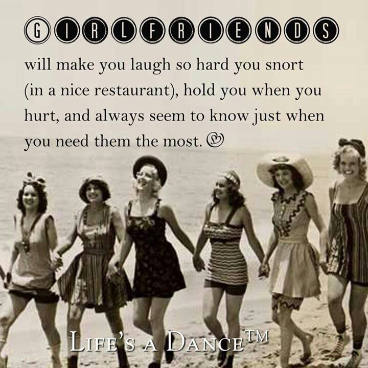 25+ best Quotes for my girlfriend on Pinterest | Sweet quotes for ...
