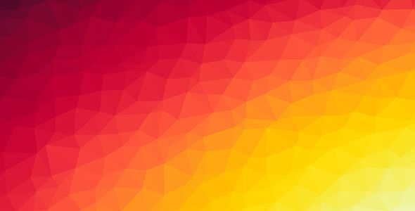 Html Color Codes Html Color Codes Colorful Backgrounds Color Coding Best background colors for html