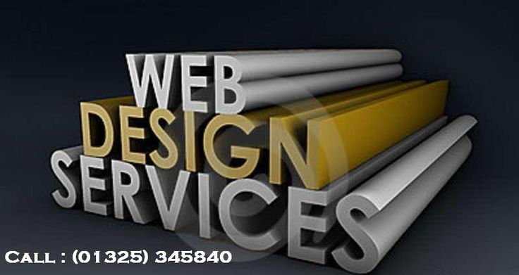 web design service plays an imperative role in every business objective aiming to reach a target audience globally and generate potential leads.  We provide the best services for you in Middlesbrough. For more information visit : http://www.webaheadinternetltd.co.uk/ or Call us at (01325) 345840.