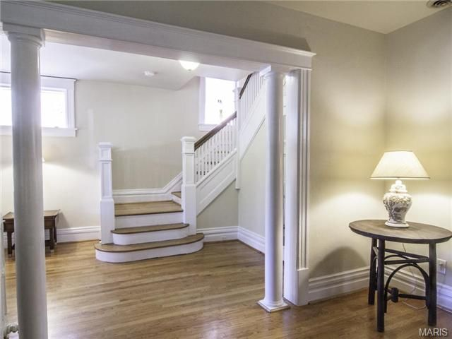 22 best 6051 Mcpherson Avenue, St Louis MO 63112 images on Pinterest ...