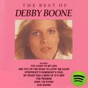 The Best Of Debby Boone, an album by Debby Boone on Spotify