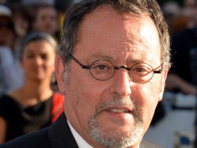 Akciófilmek főszereplője, leginkább a Léon, a profi című filmben vált ismertté.