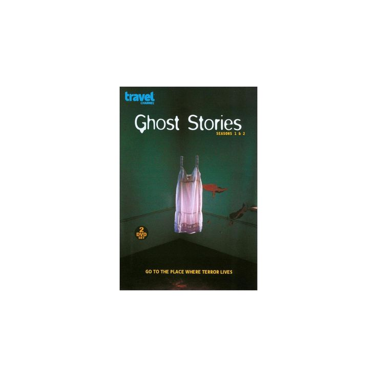 Best 25 Ghost Stories Ideas On Pinterest Spooky Stories
