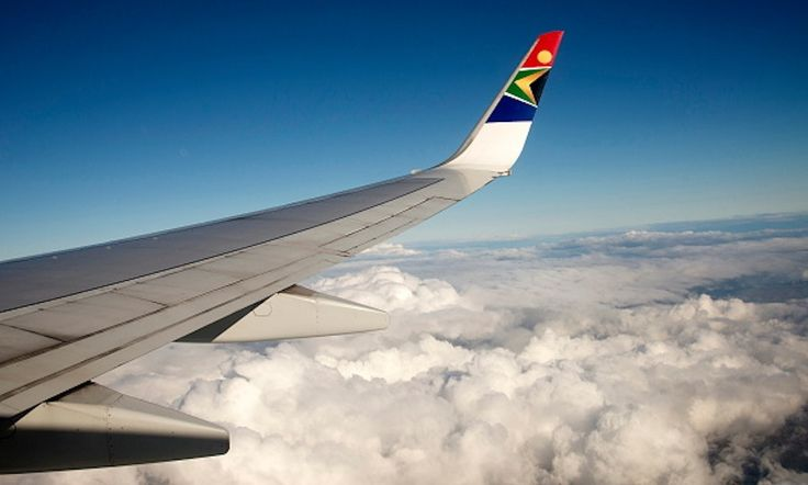 SAA's losses soar to R4.5 billion in 2016/17 financial year... so far While the president continues playing games with Treasury and the economy, the democratic Alliance is gearing up to roast South African Airways over what has ballooned to R4.5 billion revenue loss. https://www.thesouthafrican.com/saas-losses-soar-to-r4-5-billion-in-201617-financial-year-so-far/
