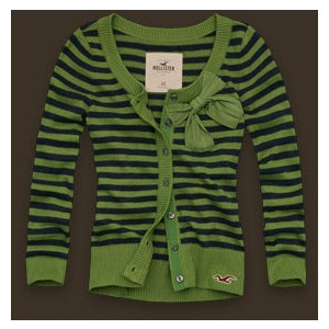 green and navy: Style Closet, Stripes Cardigans, Dreams Closet, Navy Stripes, Blouse Coats Jackets, Cute Cardigans, Closet Daydream, Adorable, Dressy Clothing