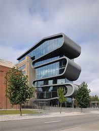 건축물 - Google 검색