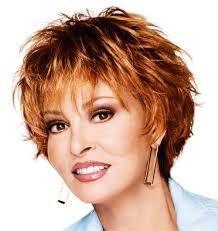 Resultado de imagem para cortes de cabelo feminino repicado