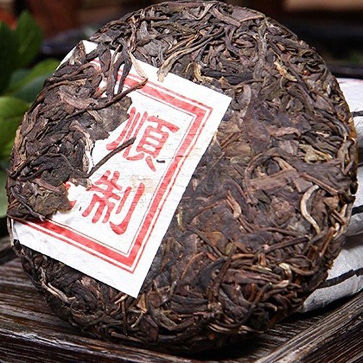 نحن الشاي أعلى درجة الخام بوير الشاي 100 جرام بو إيه الأشجار القديمة الشاي agilawood العسل الحلو بو erh الشاي