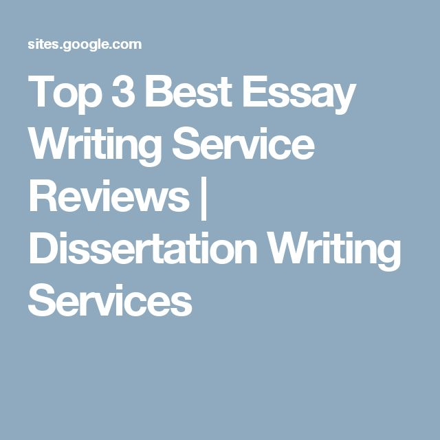 best buy custom essays images essay writing top 3 best essay writing service reviews dissertation writing services