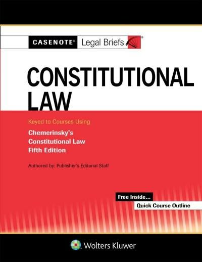 Constitutional law rights of refugees