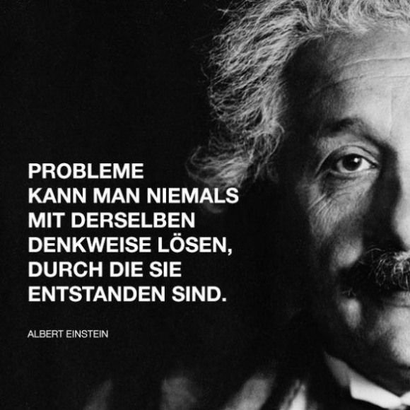 Beruhmte Zitate Digital Gourmet Abrahamlincoln Abraham Lincoln Zitate Quotes By Famous People Einstein Albert Einstein Quotes