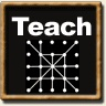 Dyslexia   Teach All Kids  Great tips and tools for helping dyslexic students.