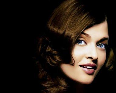 Hair Dandruff: Home Remedies and Treatment