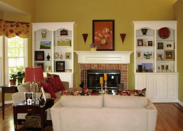 33 Best Christmas Country Living Room Decorating Ideas: 84 Best Mantle- Primitive/ Country Images On Pinterest