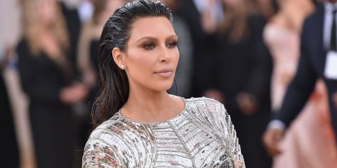Kim Kardashian's Daily Weight Loss Diet - What Kim Kardashian Eats to Lose Weight