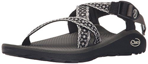 Chaco Womens Zcloud Sport Sandal Venetian Black 9 M US *** Check out this great product.