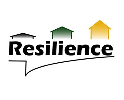 Disaster Resilience Center of Excellence