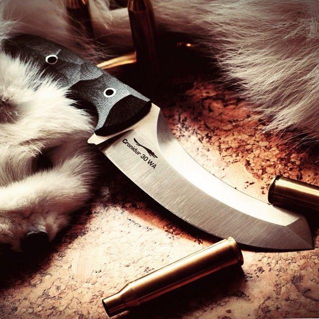 "Нож ""Кондрат 13,5"". Тактические ножи #волчийвек #кондрат #ножи #wolfage #knives #knifeporn #tactical #kondrat"