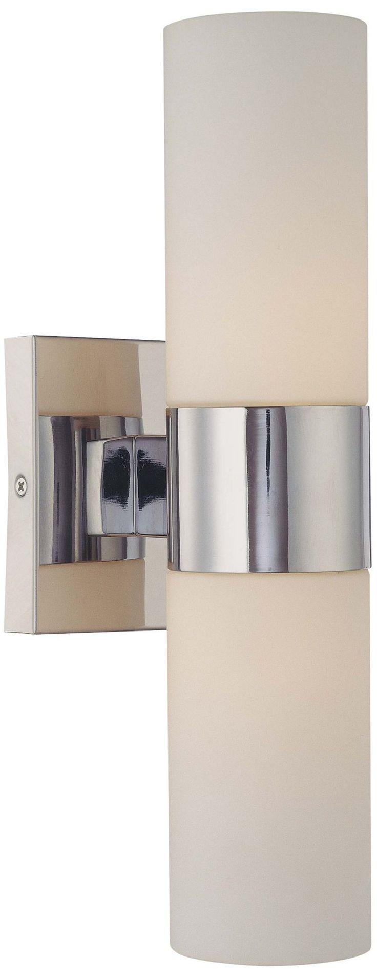 The 46 Sconce On Pterest Contemporary