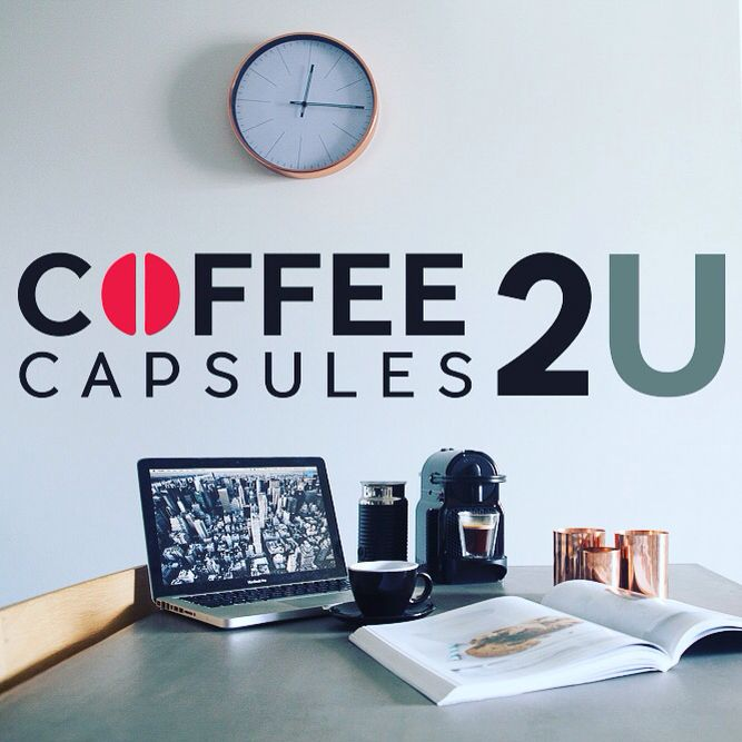 Save time, save money, buy bulk.. Head to www.coffeecapsules2u.com.au to check out the great offer