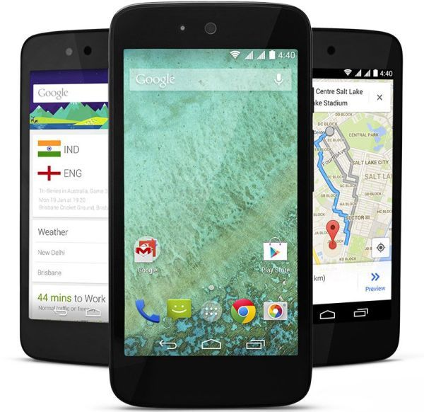 Rookie trio of sub-$115 Android One smartphones now official in India - http://vr-zone.com/articles/rookie-trio-sub-115-android-one-smartphones-now-official-india/82054.html