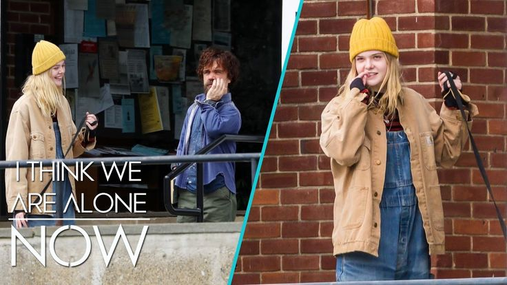 Watch I Think We're Alone Now Full - Movie Online | Download I Think We're Alone Now Full Movie free HD | stream I Think We're Alone Now HD Online Movie Free | Download free English I Think We're Alone Now Movie